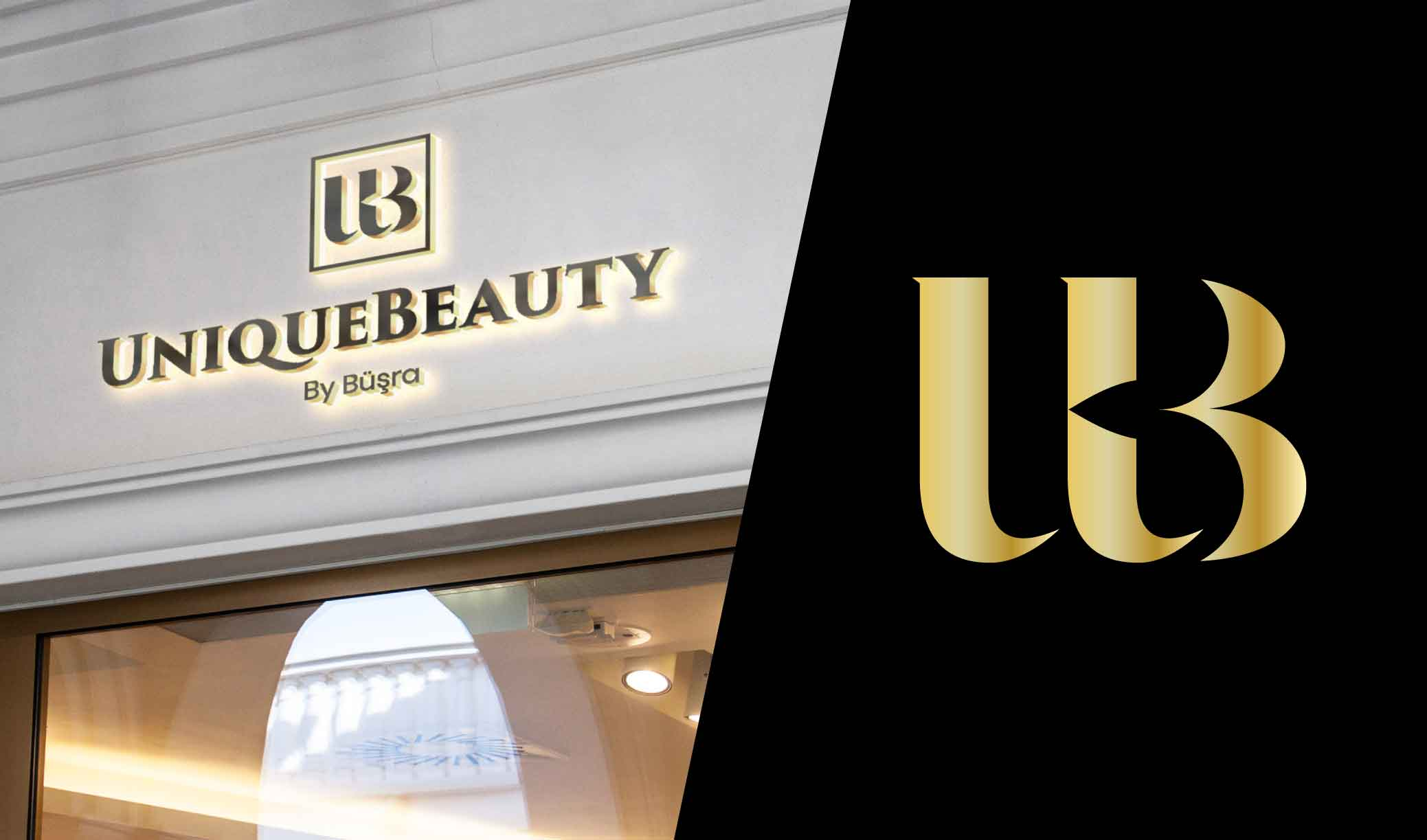 project-1-branding-logo-uniquebeauty-1