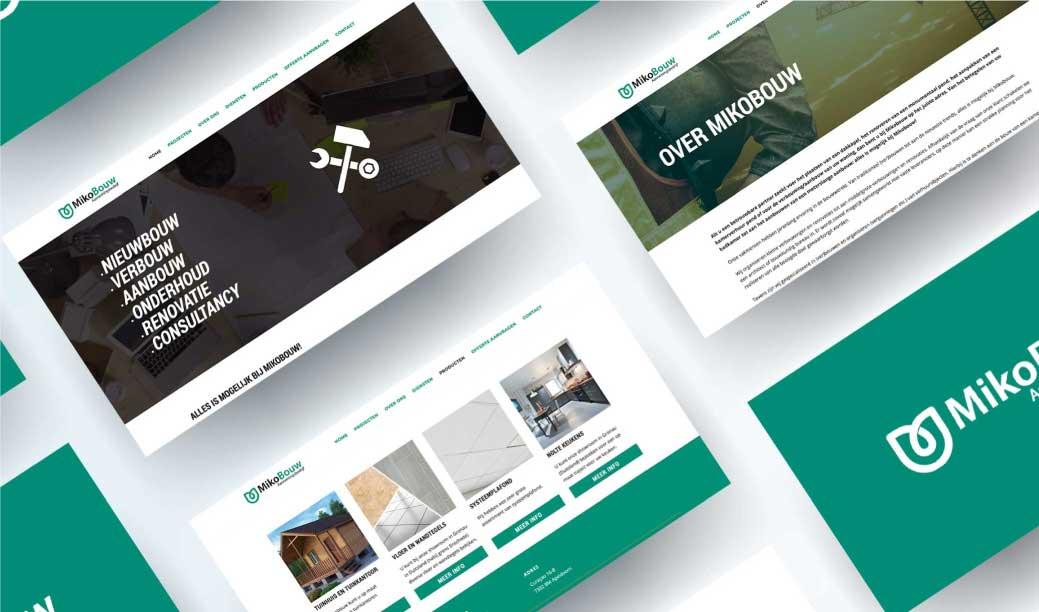 project-12-website-ontwerp-mikobouw