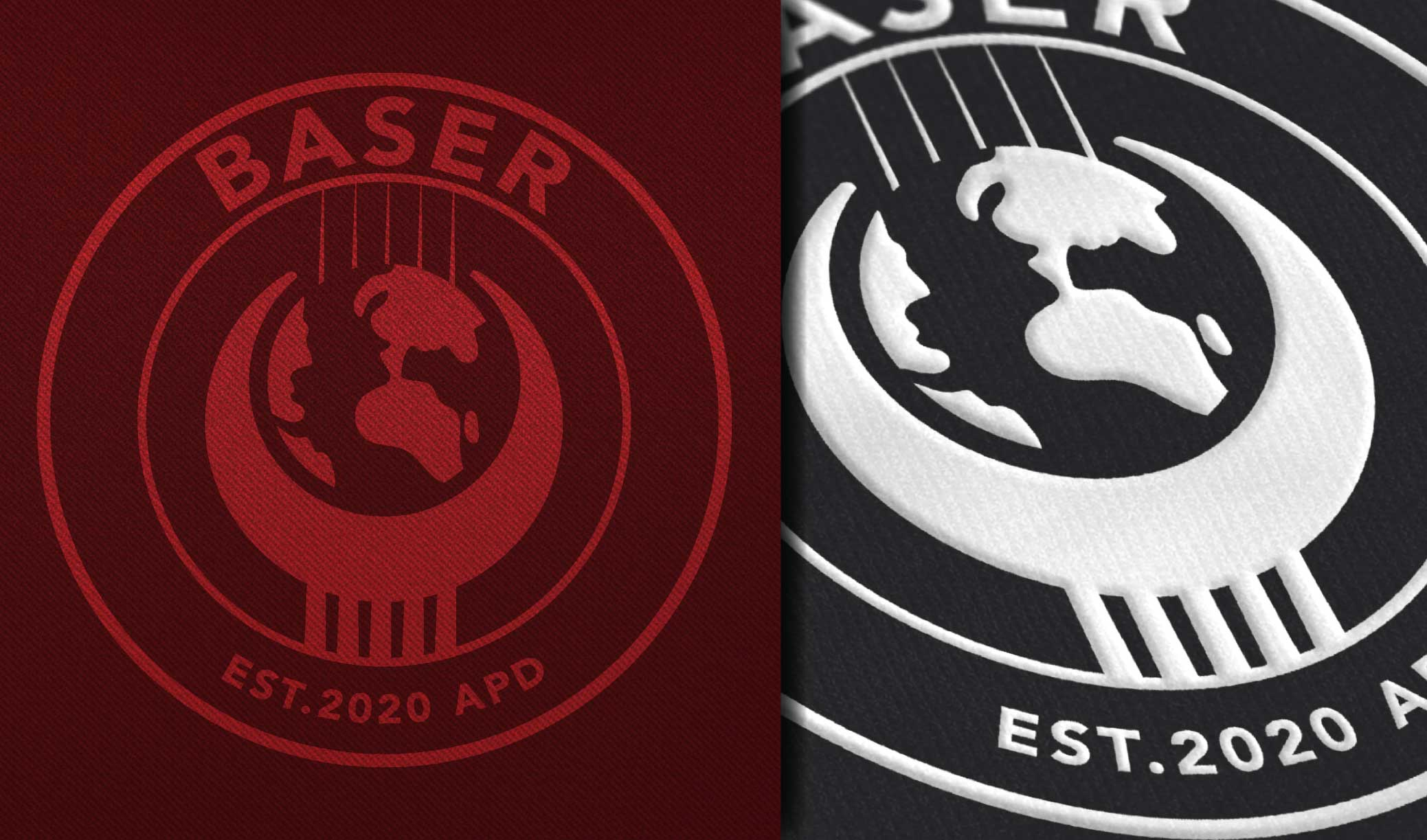 project-2-branding-logo-baserstore-1