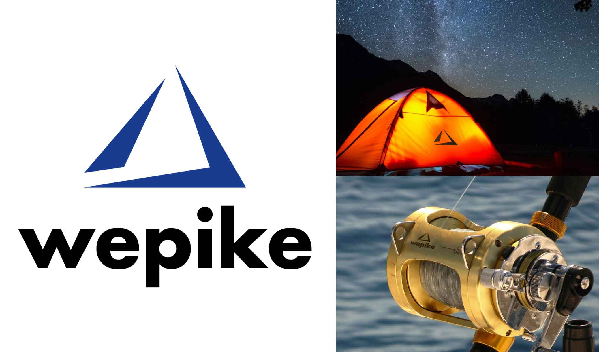project-3-branding-logo-wepike-1