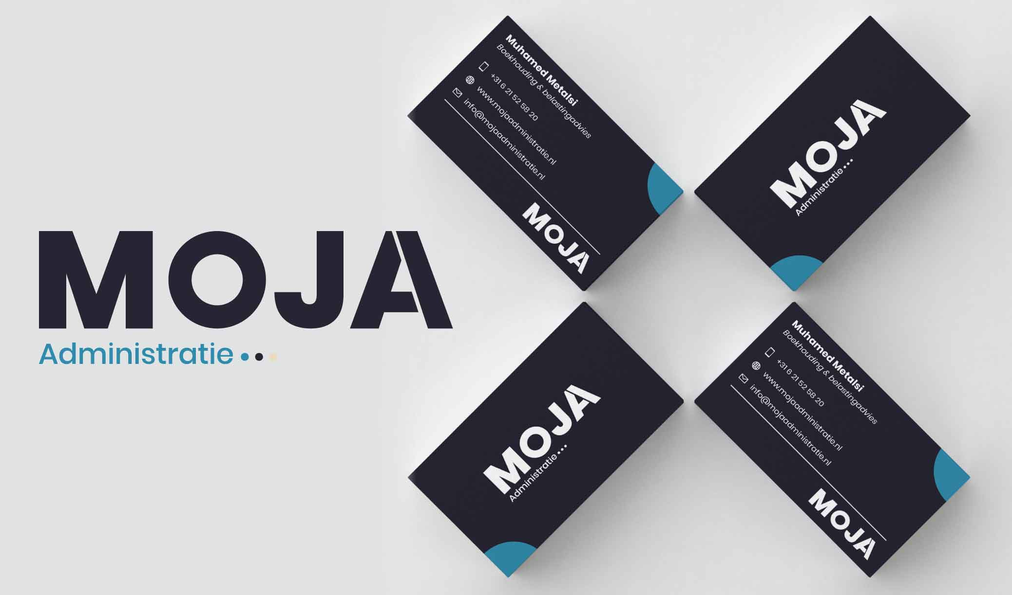 project-4-branding-logo-MOJA