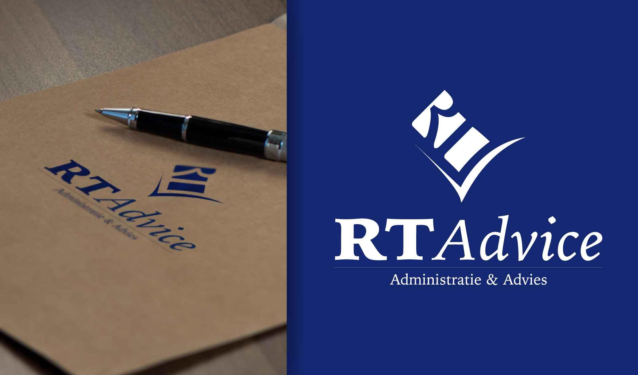 project-5-branding-logo-rtadvice