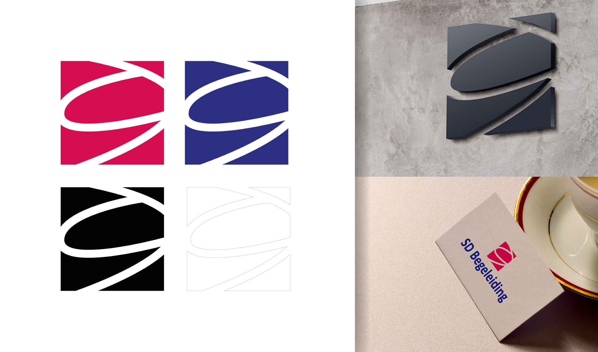 project-6-branding-logo-sdbegeleiding