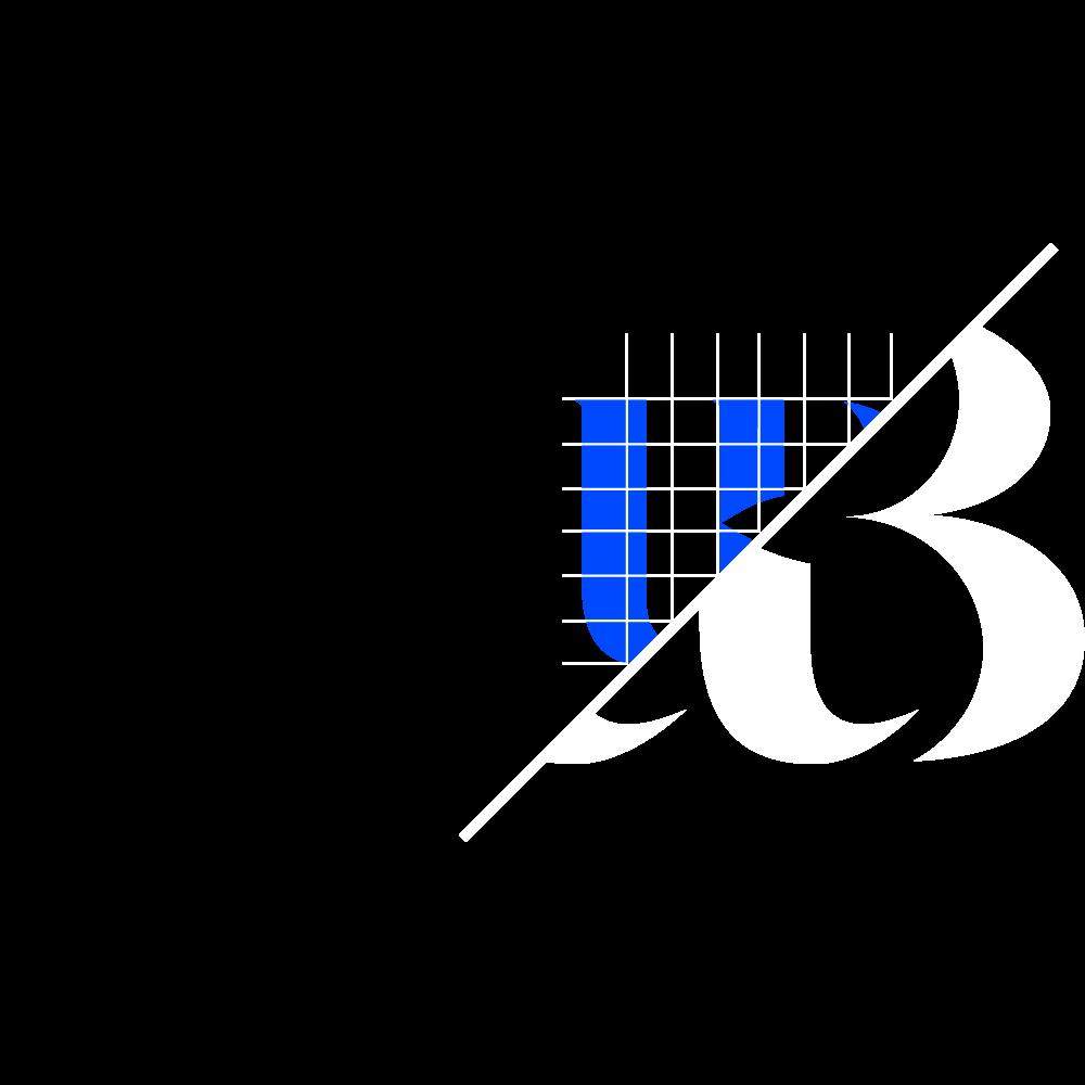 2-logo-concepten-ontwerpen