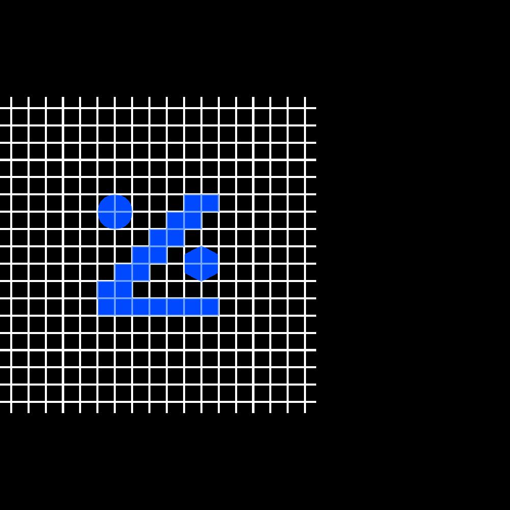 3-grid-professionele-branding-ontwerpen