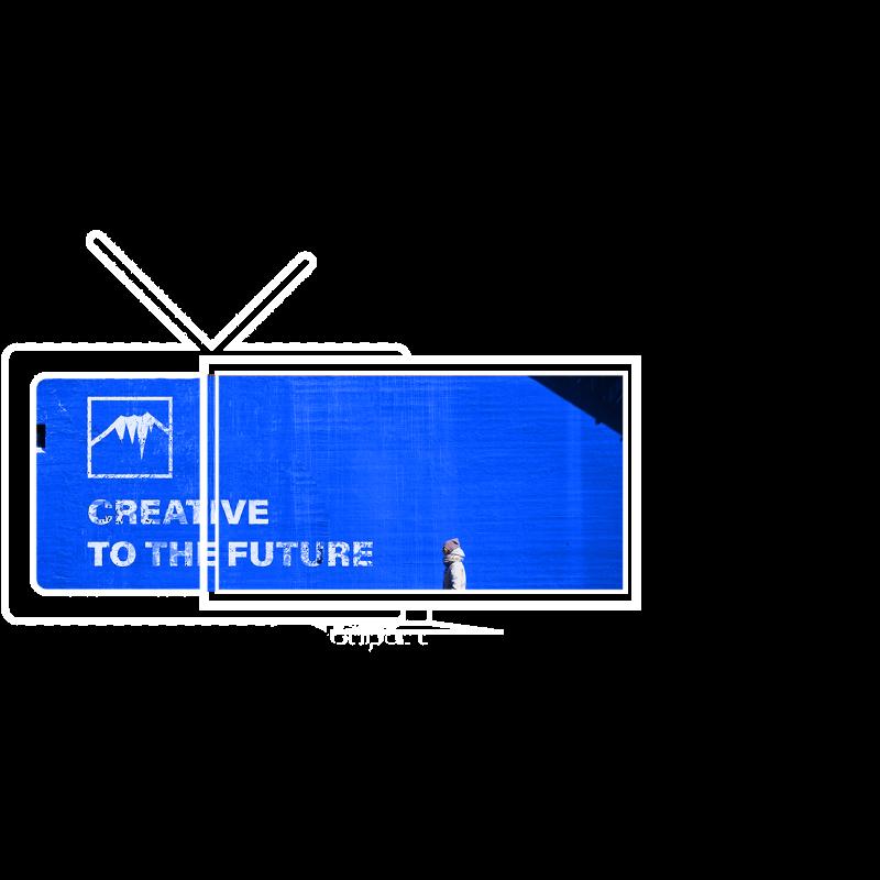 ontwerp-presentatie-logo-design