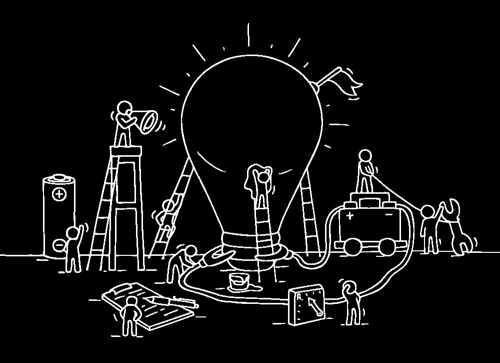 sketch-logo-pashagrafix
